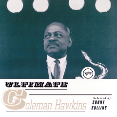 Coleman Hawkins All American Four