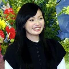 Minako Inoue