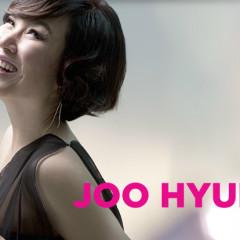 Joo Hyun Mi
