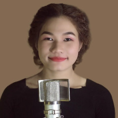 H Jưm Byă
