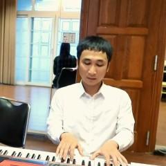 Văn Thiên Hạnh