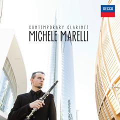 Michele Marelli