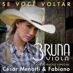 Bruna Viola