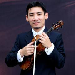 Nguyễn Hạ Thiện (Violin Solos)