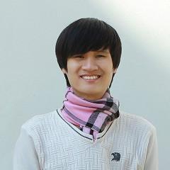 M.V Anh Nam