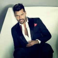 Góc nhạc Ricky Martin