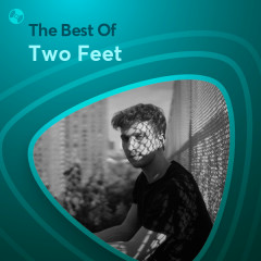 Những Bài Hát Hay Nhất Của Two Feet