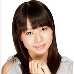 Tanabe Rui