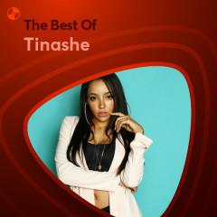 Những Bài Hát Hay Nhất Của Tinashe - Tinashe