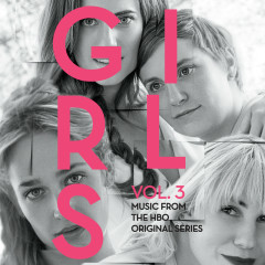 Girls, Vol. 3 (OST)