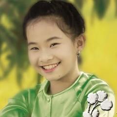 Góc nhạc Việt Thi