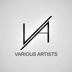 Nhạc của Various Artists - Various Artists