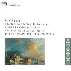 Christophe Coin