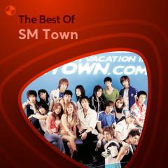 Những Bài Hát Hay Nhất Của SM Town