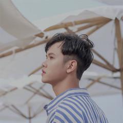 Lâm Sung