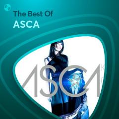 Những Bài Hát Hay Nhất Của ASCA