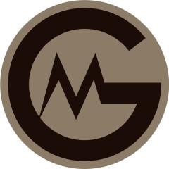 G-Family