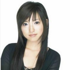 Sayaka Kanda