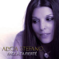 Alycia Stefano