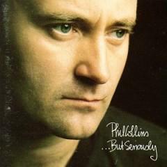 Góc nhạc Phil Collins