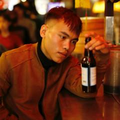 Vincent Siu Thân
