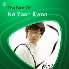 Những Bài Hát Hay Nhất Của Na Yoon Kwon - Na Yoon Kwon