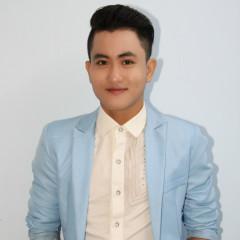 Góc nhạc Hương Nguyễn