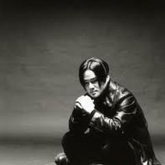 Yoo Young-jin