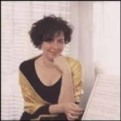 Cristina Ariagno