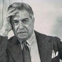Artur Schnabe