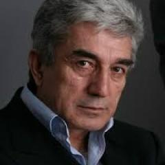 Dmitri Kitayenko