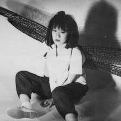 Jun Togawa