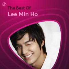 Những Bài Hát Hay Nhất Của Lee Min Ho