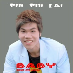 Phi Phi Lai