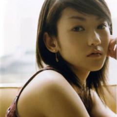 Miwako Okuda