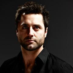 Daniel Kandlbauer