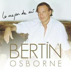 Bertin Osborne