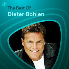 Những Bài Hát Hay Nhất Của Dieter Bohlen - Dieter Bohlen