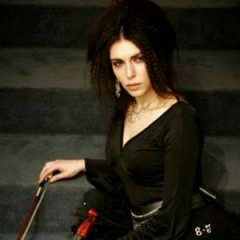 Diana Boncheva