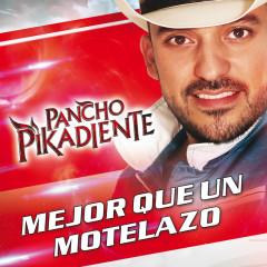 Pancho Pikadiente