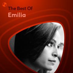 Những Bài Hát Hay Nhất Của Emilia