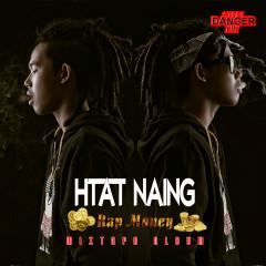 Htat Naing