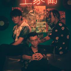 3X3 Band
