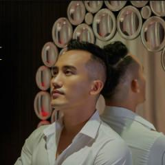 Trần Ngọc Tuấn