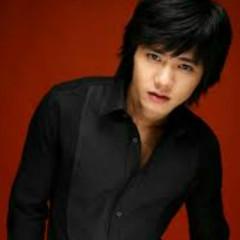 Oh Jong Hyuk