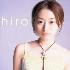 Shimabukuro Hiroko