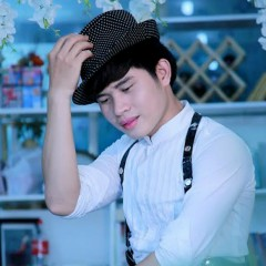 Hà Duy Thái