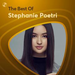 Những Bài Hát Hay Nhất Của Stephanie Poetri