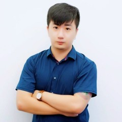 Lưu Khả