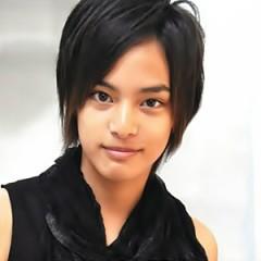 Nakayama Yuma